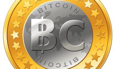 Un hacker roba un cuarto de millón de dólares en bitcoins 72