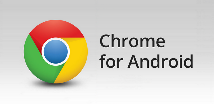 Chrome4Android