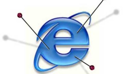 Fallo de seguridad 0-day en Internet Explorer 7,8 y 9 91