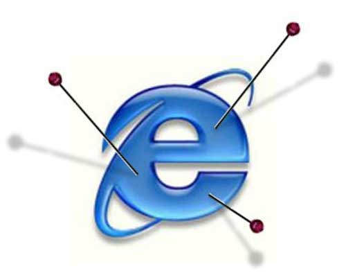 Microsoft anuncia FixIt para la vulnerabilidad crítica en Internet Explorer (Actualización: FixIt publicado) 56
