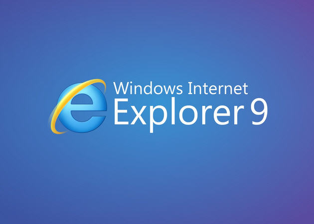 IE9-malware