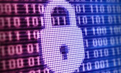 100.000 contraseñas del IEEE encontradas en un FTP público 60
