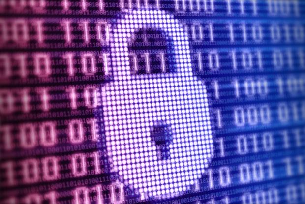 100.000 contraseñas del IEEE encontradas en un FTP público 48