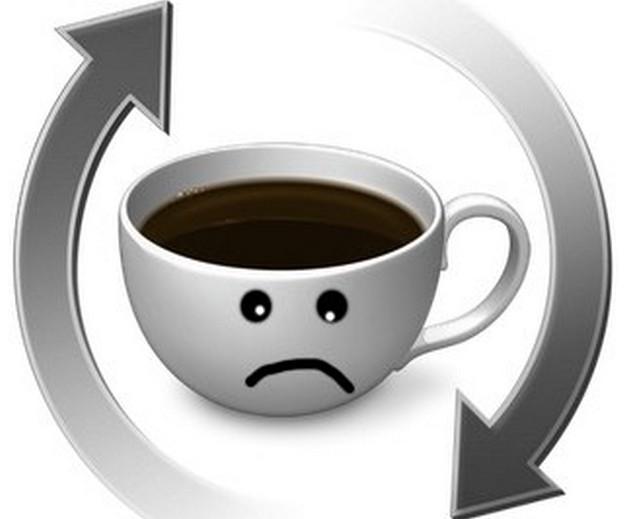 Nueva vulnerabilidad crítica en Java afecta a 1.100 millones de PCs 53