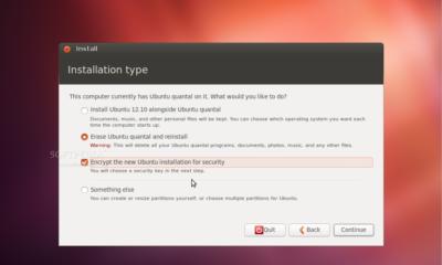 Ubuntu-12-10-Adds-Encrypted-Installation-2