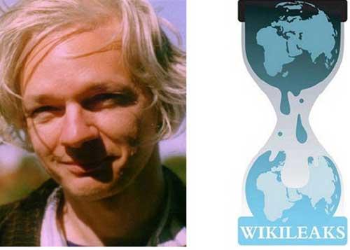 Noticia falsa de la muerte de Assange infecta por e-mail y Twitter 48