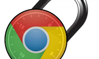 Google incorpora Do Not Track en Chrome 65