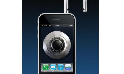 Hackean el iPhone 4S con un exploit que también afecta a iPhone 5 49