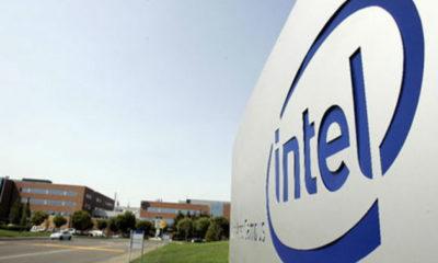 """Intel patenta el """"olvida contraseñas"""" a través de las lineas de la mano"""