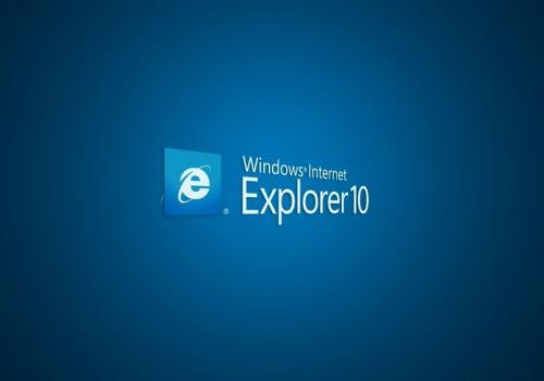 Microsoft promete parche para el agujero Flash en el IE 10 de Windows 8 54