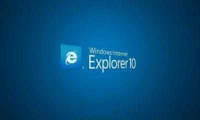 Microsoft también parchea el agujero Flash de Internet Explorer 10 70