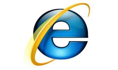 Microsoft publica actualización de seguridad para corregir vulnerabilidad en IE 73