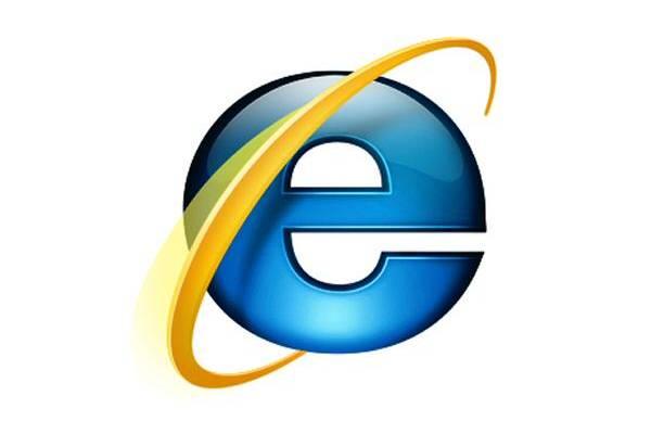 Microsoft publica actualización de seguridad para corregir vulnerabilidad en IE 49