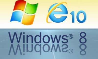 windows-8-ie10