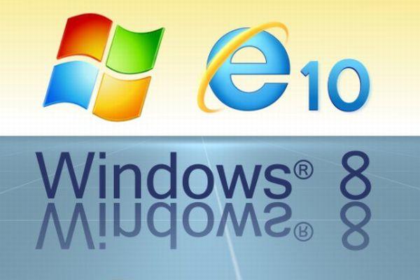 windows-8-ie10