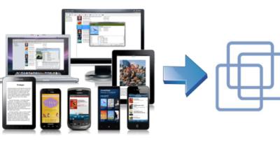 Decálogo para conseguir una política BYOD segura 75