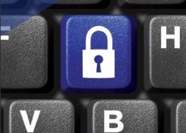 """""""Be Aware, Be Secure"""", una campaña que ayudará a potenciar la seguridad"""