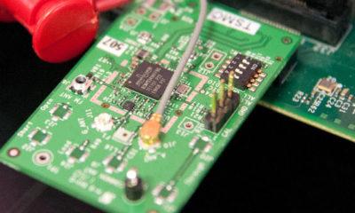 Broadcom soluciona vulnerabilidad grave en chipsets como el de iPhone 4 80