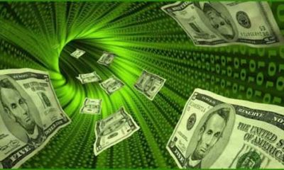 Cómo proteger tus datos bancarios en Internet [Infografía] 51