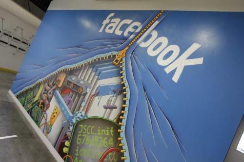 Facebook-500x3331