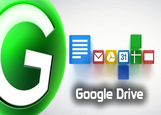 Peligrosa vulnerabilidad en la aplicación de escritorio para Google Drive