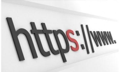 El protocolo de seguridad web HSTS, propuesto para estándar 63