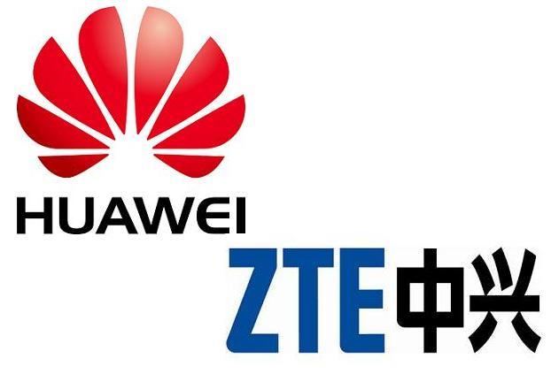 """Huawei y ZTE """"son una amenaza"""" para la seguridad nacional estadounidense 51"""