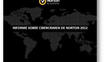 Informe sobre Cibercrimen de Norton 2012 47