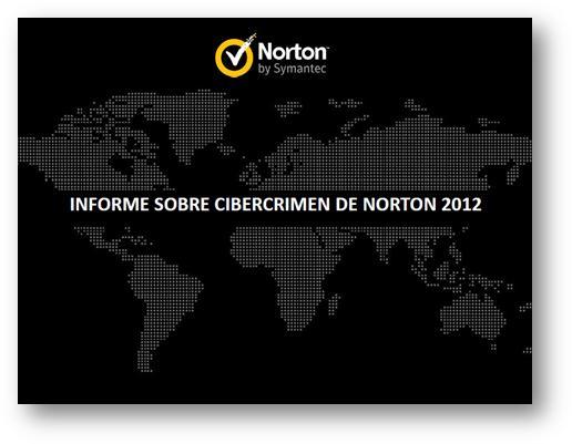 Informe sobre Cibercrimen de Norton 2012 48