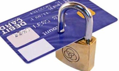 ¿Cómo de seguro es el PIN de tu tarjeta bancaria? 61