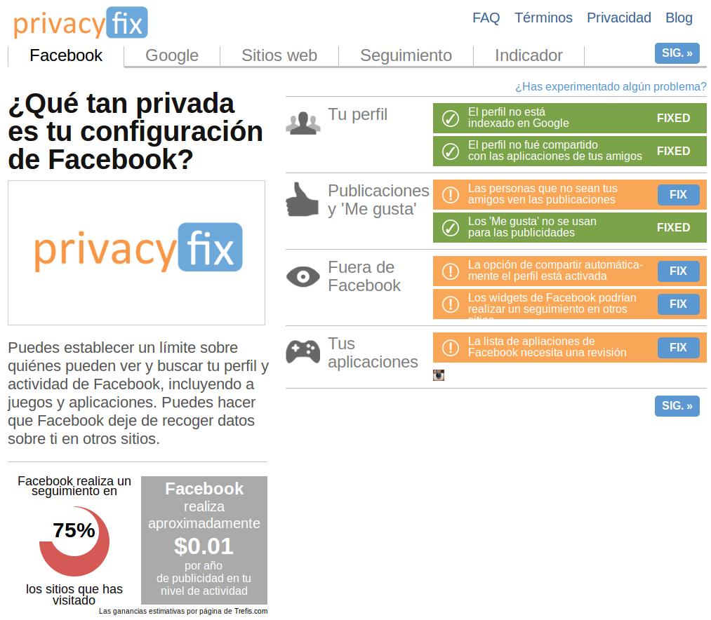 PrivacyFix_1