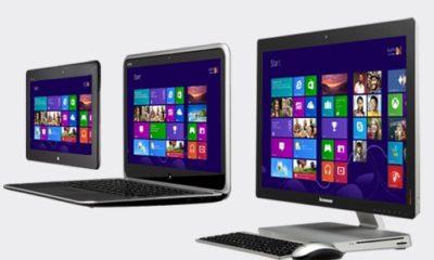 Ataque de phising promete Windows 8 gratis 62