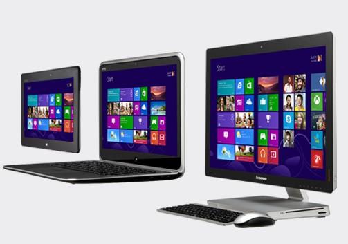 Ataque de phising promete Windows 8 gratis 49