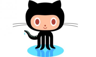 GitHub se recupera de múltiples ataques DDoS 80