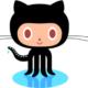 GitHub se recupera de múltiples ataques DDoS 82