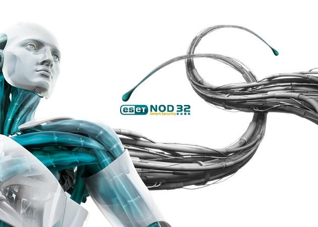 ESET gana el Premio de Oro a la Mejor Solución de Seguridad para estaciones de trabajo 2012