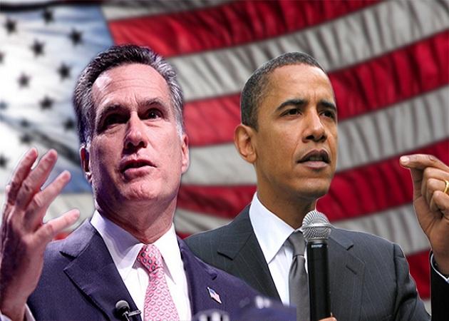 La campaña política estadounidense, una amenaza para la red