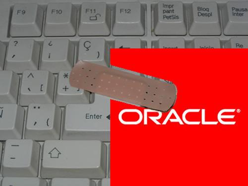 Oracle publica actualización de seguridad para corregir 109 vulnerabilidades 49