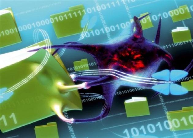 Vulnerabilidad crítica en el software utilizado por los sistemas de control industrial