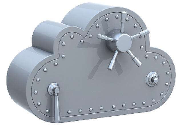 Ya es posible crear botnets basadas en cloud