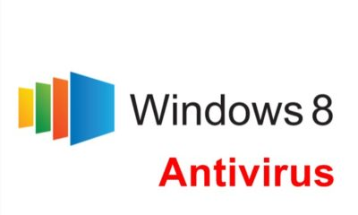 Listado AV-TEST de antivirus compatibles con Windows 8 70