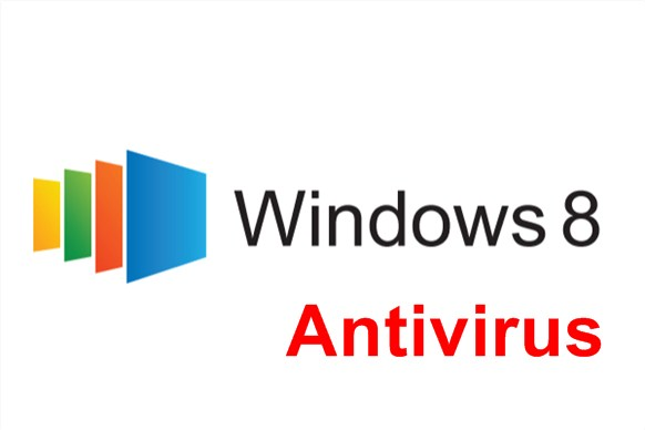Listado AV-TEST de antivirus compatibles con Windows 8 48