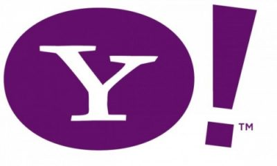 yahoo-dnt