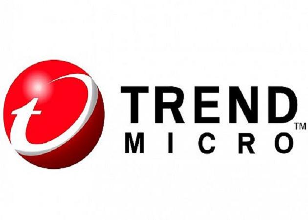"""Trend Micro te protege con su nueva solución """"Custom  Defense"""""""