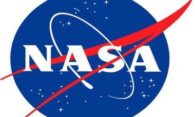La NASA obliga a cifrar todos los dispositivos tras un nuevo robo en la agencia 47