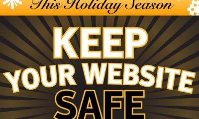 10 consejos para mantener tu sitio web seguro estas navidades 59