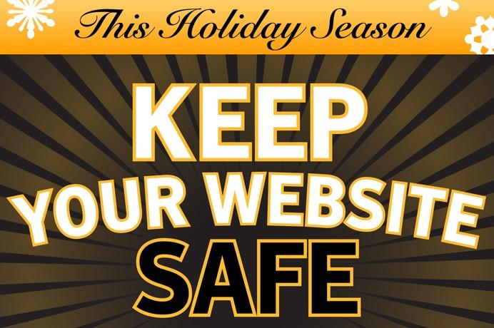 10 consejos para mantener tu sitio web seguro estas navidades 49