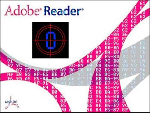 Exploit Zero-Day supera el sandbox de Adobe Reader 47