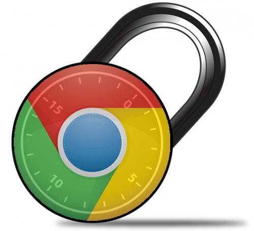El nuevo Chrome 23 resuelve 14 vulnerabilidades e incluye Do Not Track 56