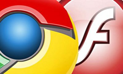El 'sandboxing' de Google Chrome se encargará de Flash Player 54